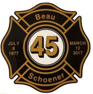 Beau Schoener emblem 2 JPG