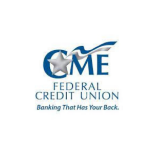 CME Fedral Credit Union